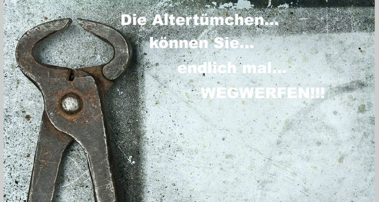 WEPO - Werkzeug, Spiralbohrer, Multimaster Teaser 4