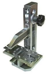 Einstellgerät für Innen-Feinmessgerät, Messbereich 6 - 35 mm
