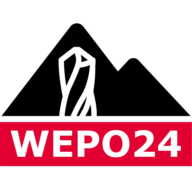 WEPO24 WEPO GmbH